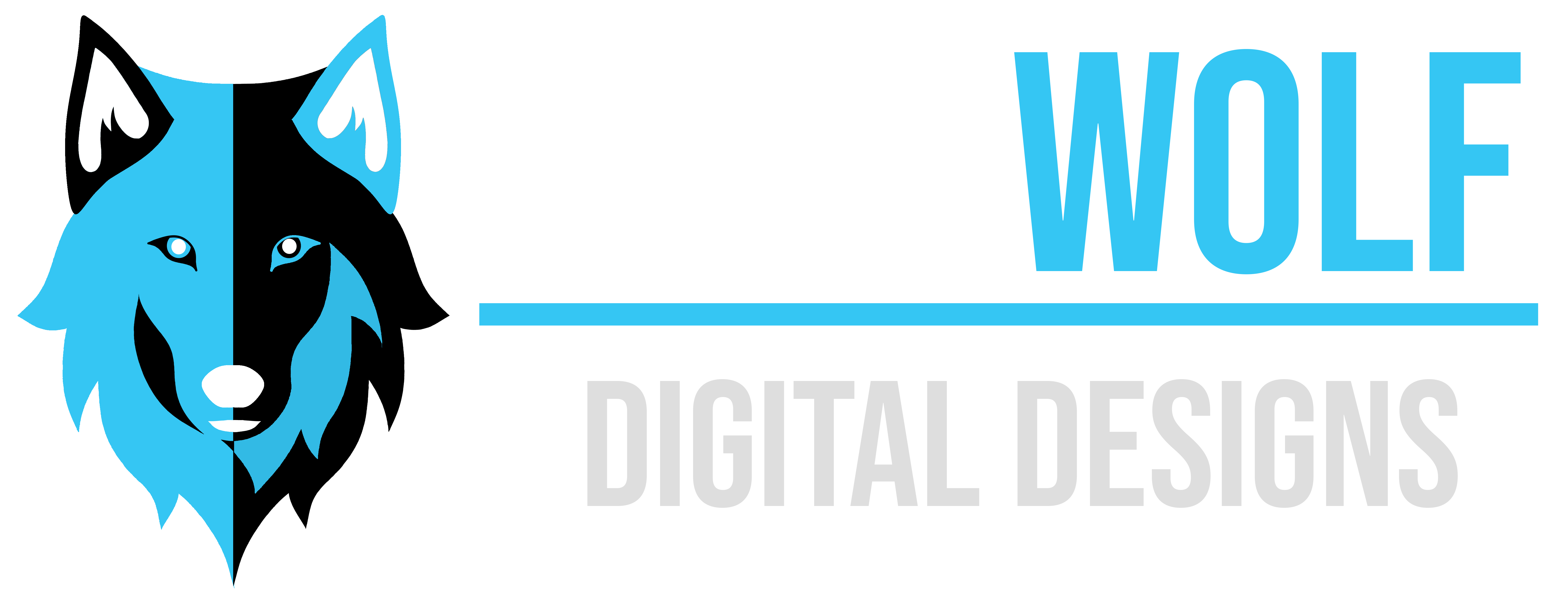 New Wolf Digital Designs